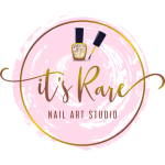 logo-its-rare-nail-art-jogja