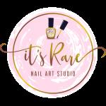 logo-its-rare-nail-art-jogja